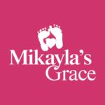 Mikayla's Grace