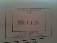 photo of state papers (1)