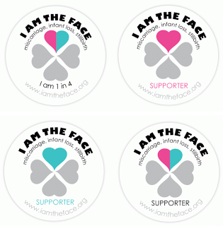 iamthe_face_badges